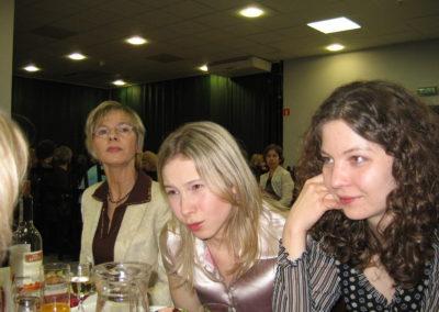 Zdjęcia Polanica 032