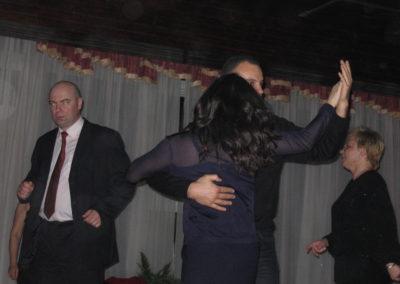 Zdjęcia Polanica 088