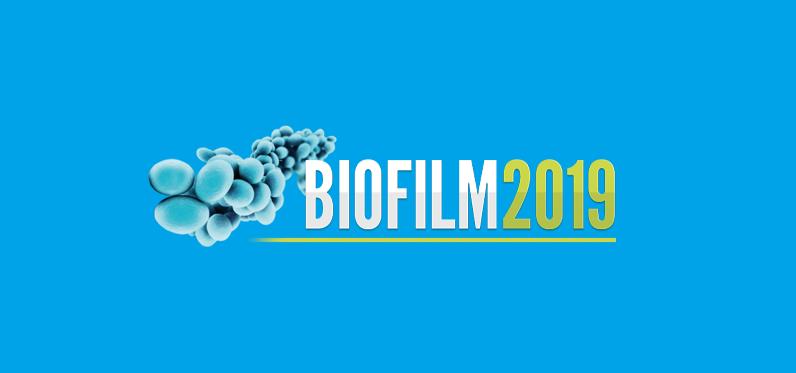 Opłata Biofilm 2019