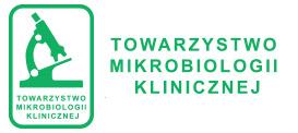 Towarzystwo Mikrobiologii Klinicznej