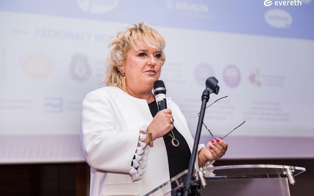 Sukces I Forum Zakażeń. Sprawdź galerię zdjęć i film z konferencji!