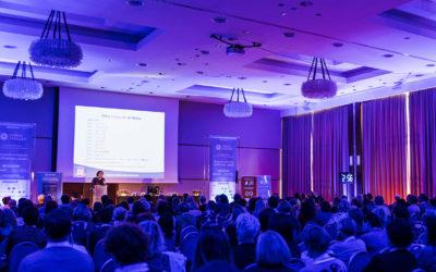 Biofilm 2019 – Program Sympozjum