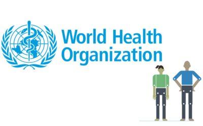 Wsparcie w samodzielnej rehabilitacji – zalecenia WHO