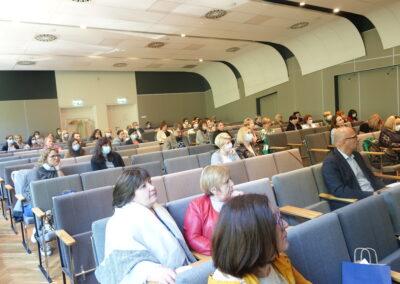 sympozjum (3)